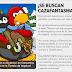 Noticias de Club Penguin Edición # 311