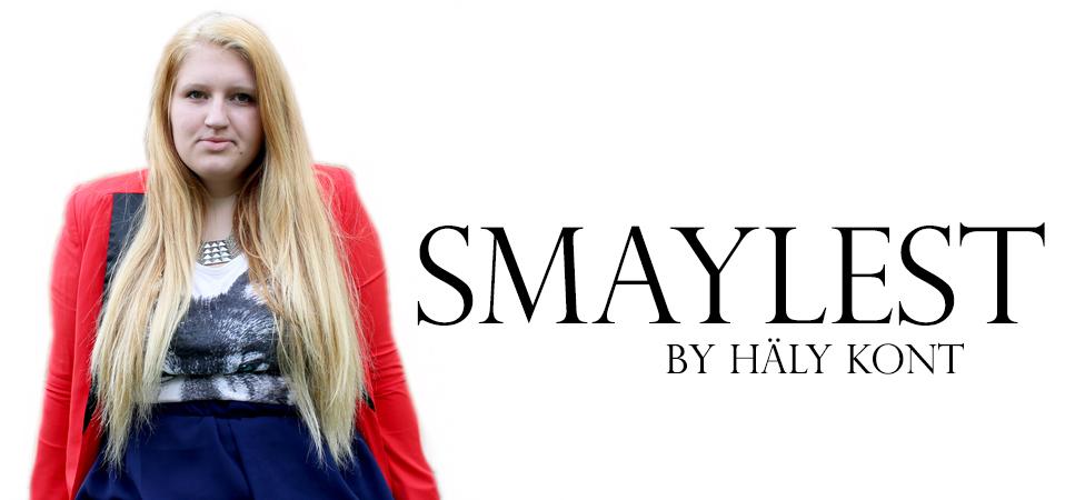 Smaylest