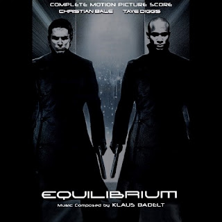 Equilibrium streaming vf