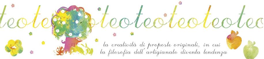 Teo Boutique Milano