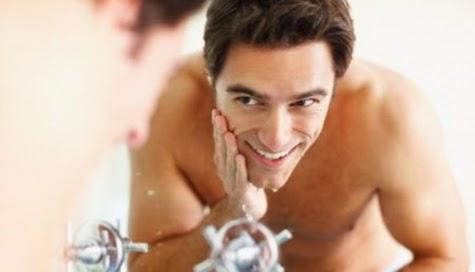 kualitas sperma menurun akibat stress