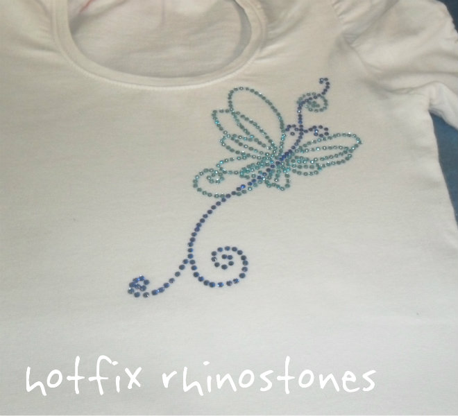 hotfix fhinostones