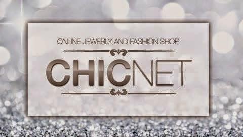 chic-net bijoux