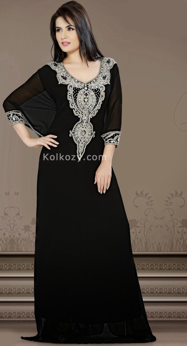 Aug 04,  · Modern Kaftan Fashion Dress is an application that provides for you, especially women, a set of various pictures of traditional Moroccan Caftan dresses , /5().