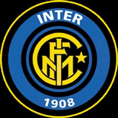 inter milan logo أعلى 10 أندية كرة قدم دخلاً
