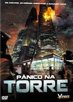 Download Baixar Filme Pânico na Torre   Dublado