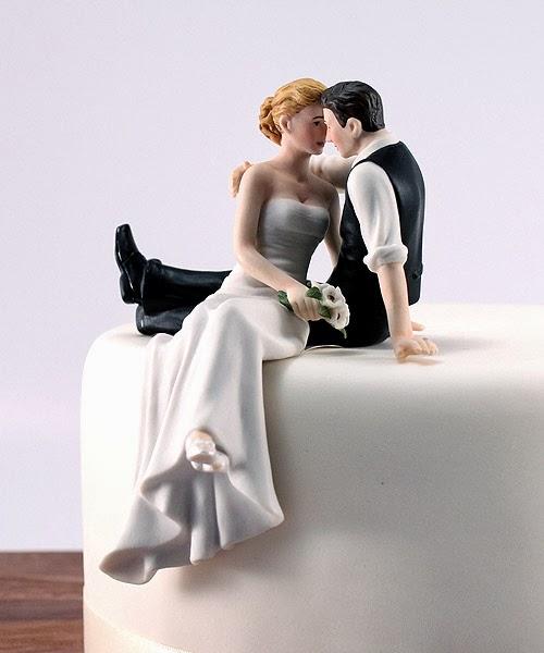 Amazing Goa Wedding Planning Checklist
