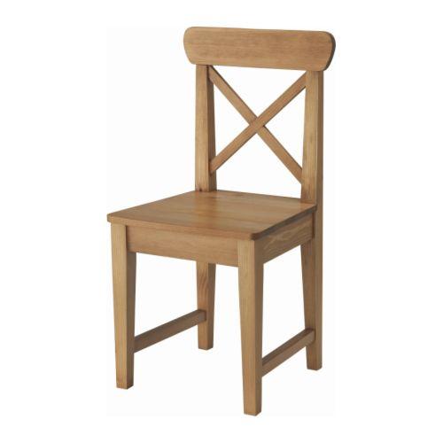 Furniture Decor Look Alikes