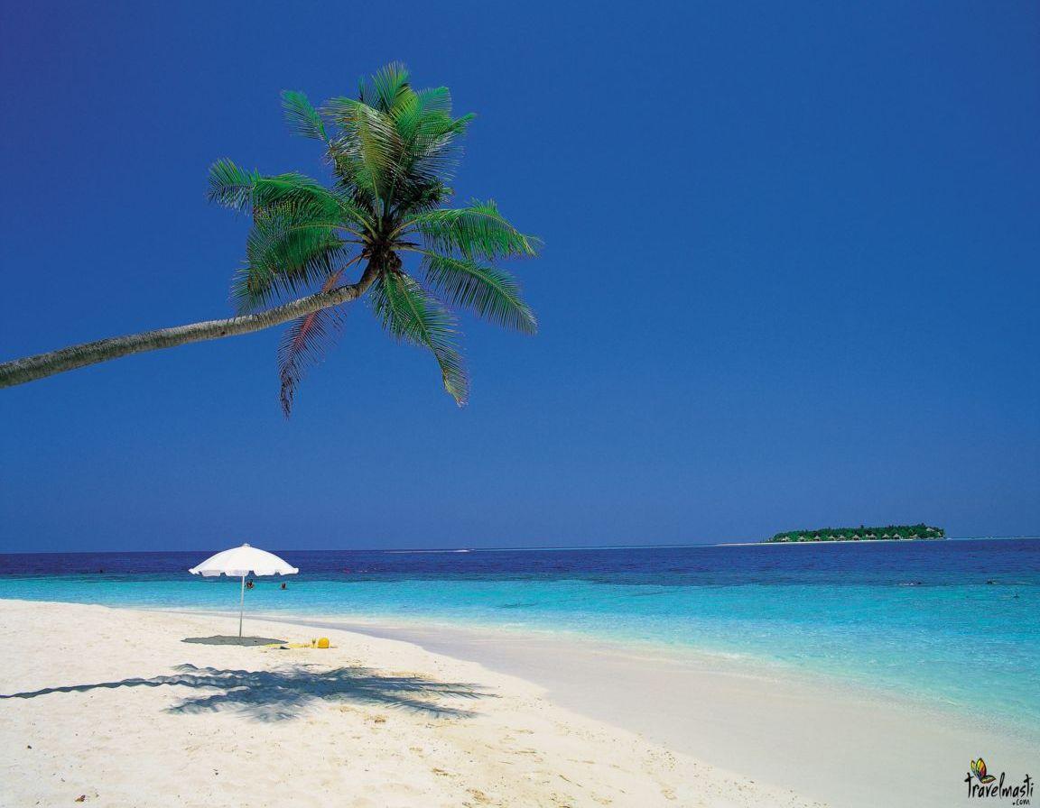Vanuatu Beaches Style My Beach