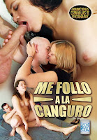 Me follo a la canguro xxx (2010)