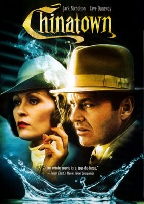Baixar Filme Chinatown   Dublado Download
