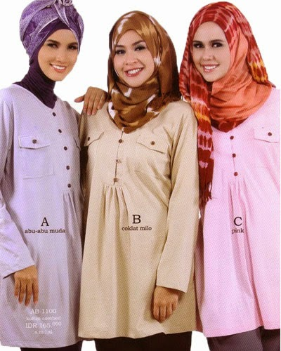 http://store.rumahmadani.com/category/kasual/actual-basic/