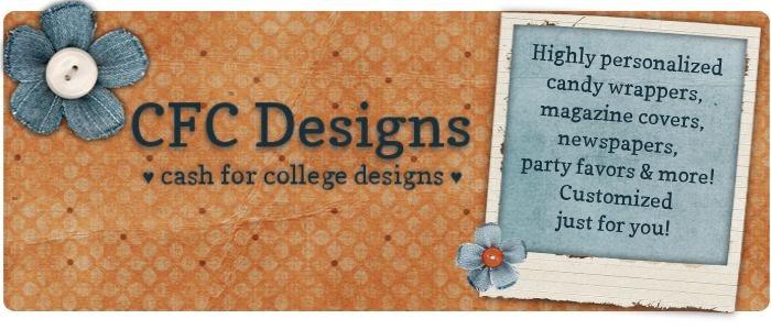 CFC Designs
