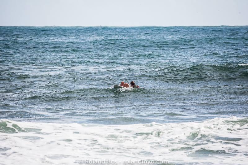rescate de un banista surf 02