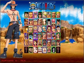 One Piece Pirate Warriors 3 PC Game Download Free Full Version