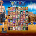 One Piece Colloseum M.U.G.E.N Full Version (PC/ENG)