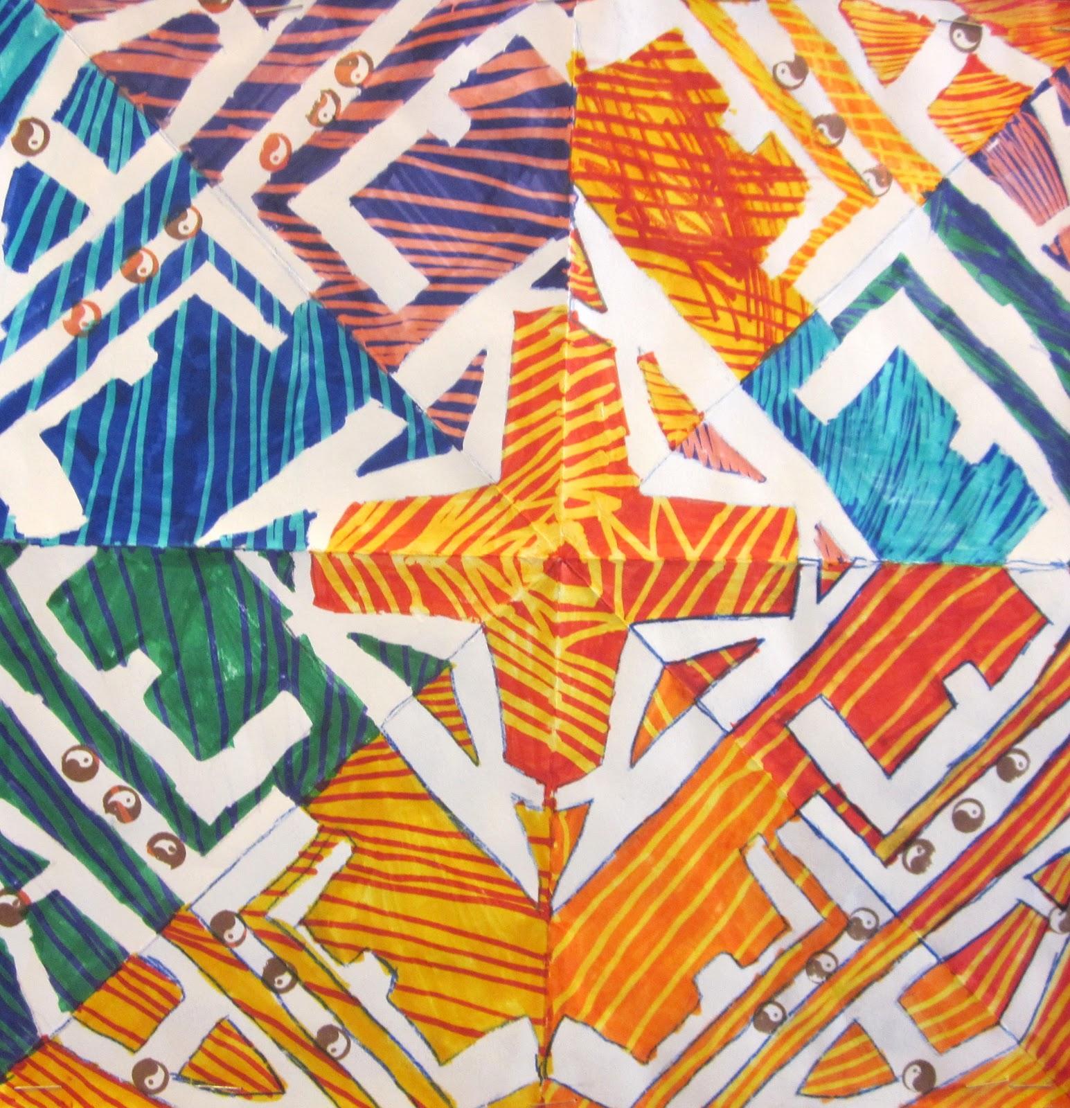 art is basic art teacher blog name designs inspired by islamic