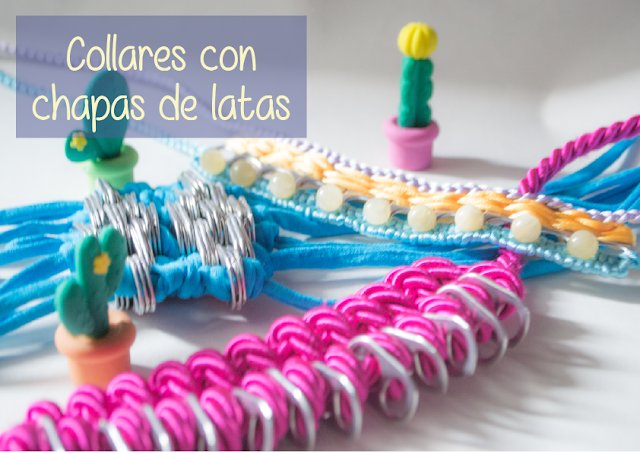 Collares-chapas-C&D