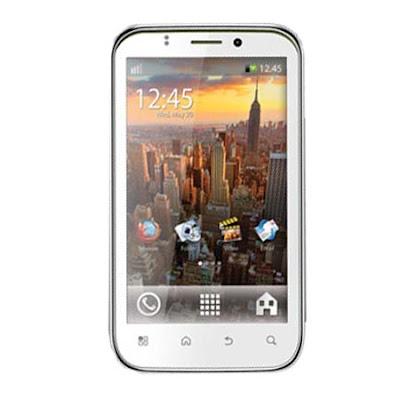 harga dan spesifikasi advan vandroid S5 terbaru - Berita Handphone