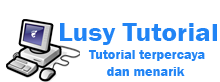 Lusy Tutor Plus