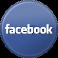 Стуб Светог Стефана facebook