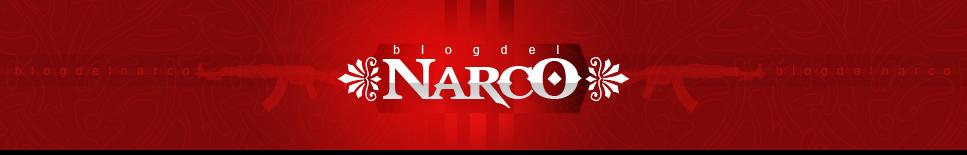 El Blog del Narco |Cartelnarco.com| MundoNarco.com