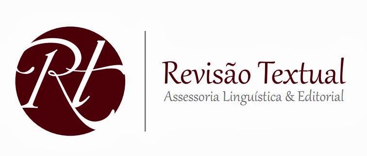 Revisão Textual | Patrícia Aragão