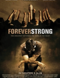 Forever Strong | Bmovies