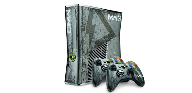 hack xbox 360 modern warfare 3