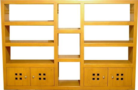 Ferreter a la providencia c mo limpiar la madera for Como limpiar puertas de madera barnizadas