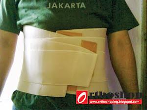 Korset orthopaedi