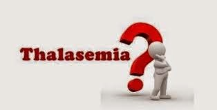 Apa Itu Thalasemia?