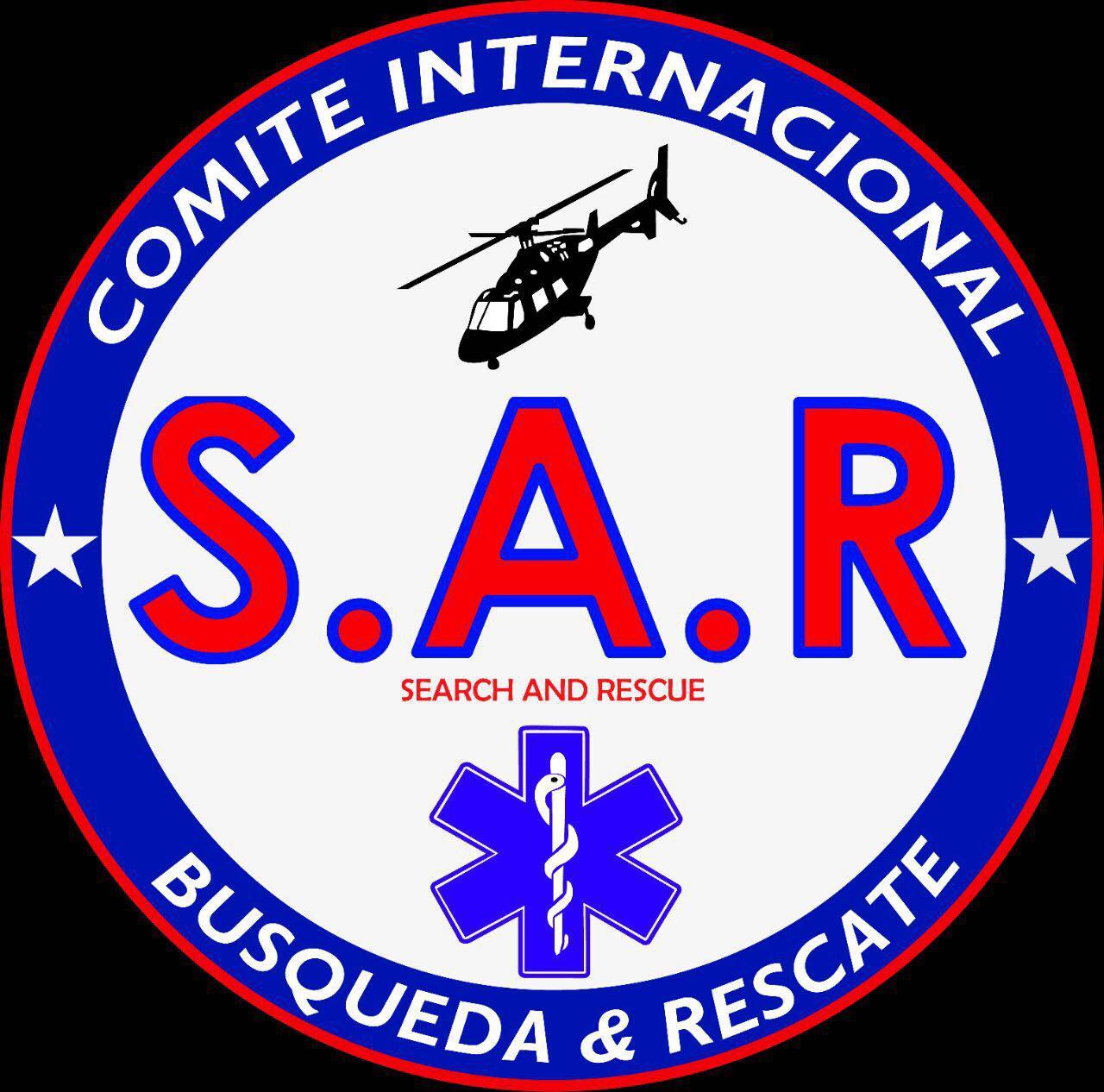 CIBYR SAR INTERNACIONAL