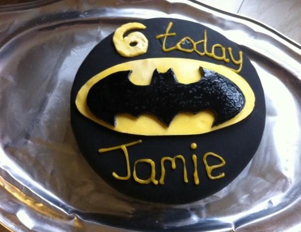 Acacia bespoke batman birthday cake batman birthday cake maxwellsz