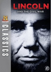 online documentary film for Lincoln