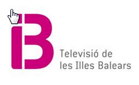 IB3 Islas Baleares España