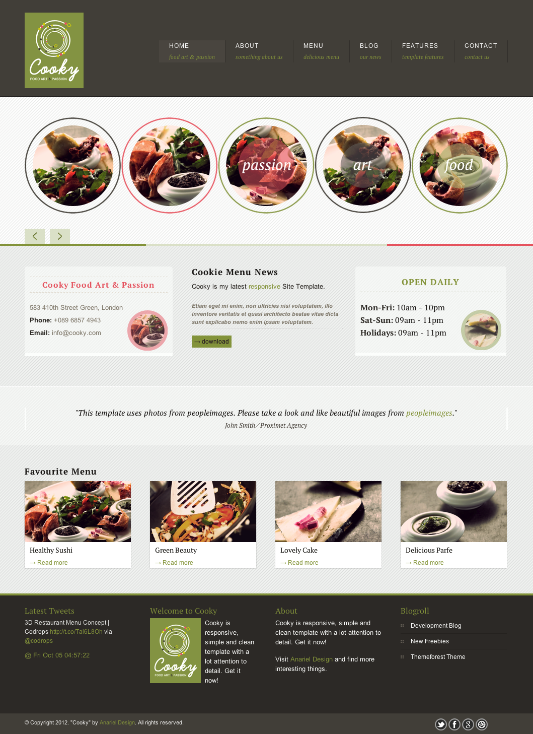 Cooky-Restaurant-Premium-Responsive-Template