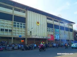 Sedot WC Tambaksari Surabaya