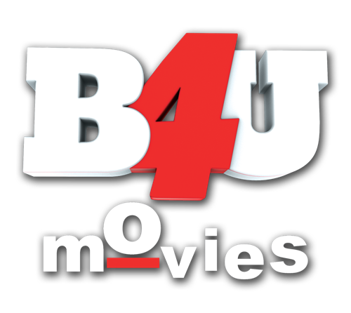 watch online hd movies