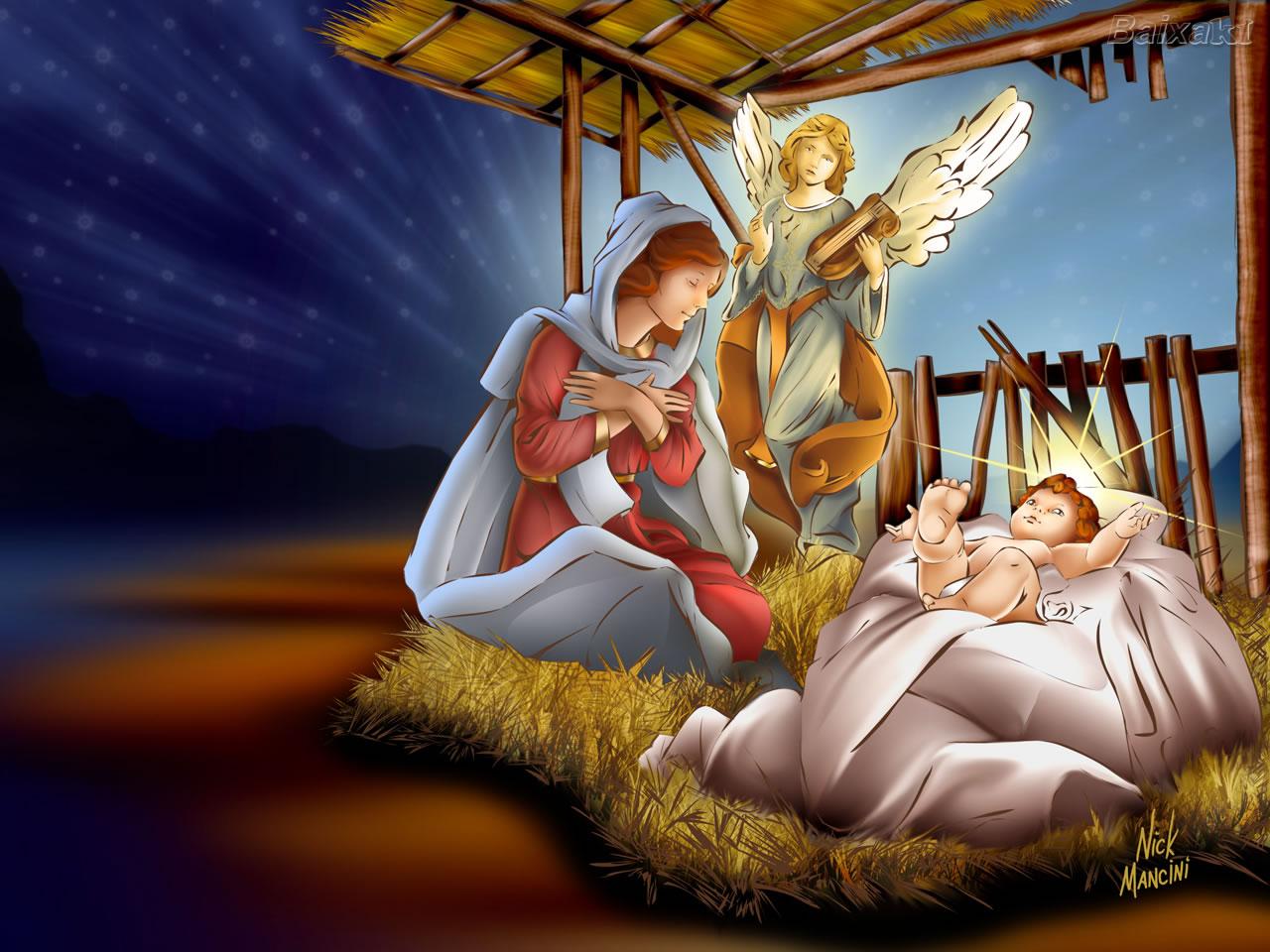 http://2.bp.blogspot.com/-gV-piiJbIwI/TuAVNyzzT-I/AAAAAAAADLU/1_mtQdard1k/s1600/papel-de-parede-natal-menino-Jesus.jpg