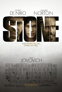Watch Stone (2010) movie free online