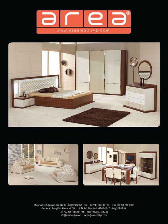 Turkey mobilya area mobilya for Mobilya turkey