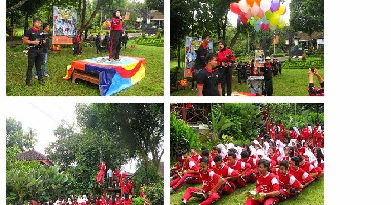 Program Semester Geografi Sma Kelas X Outbond Kelas X Sma Negeri 6 Semarang Sma Negeri 6
