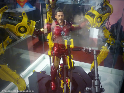  ToyCon 2012 