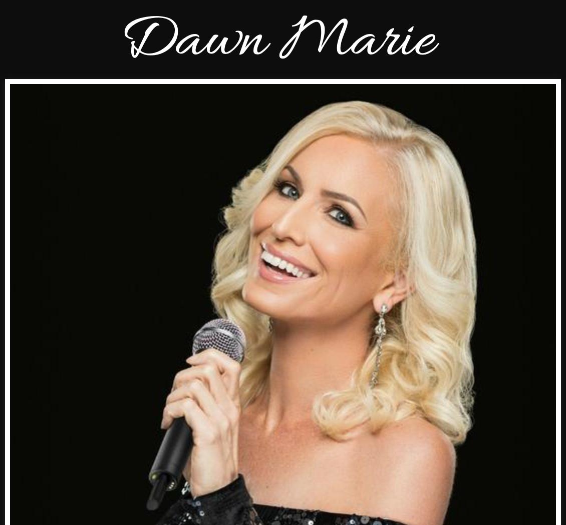 Music - Dawn Marie