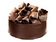 #2 Desert -Have Your Cake - Eat Real Food - Real Cake