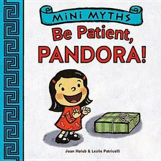 http://inthehammockblog.blogspot.com/2014/09/giveaway-and-review-mini-myths-be.html