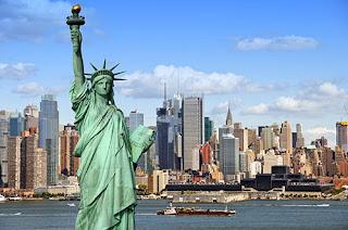 Quien fue el dueño de Nueva York