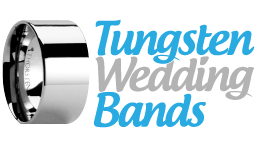 Tungsten Wedding Bands Blog