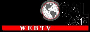CANAL TVGLOCAL NOTICIAS - EL INFORMATIVO